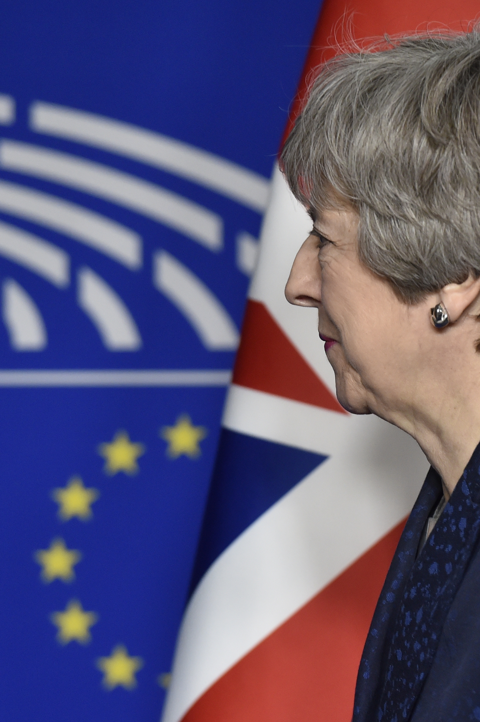 May at the EP (46110746645).jpg