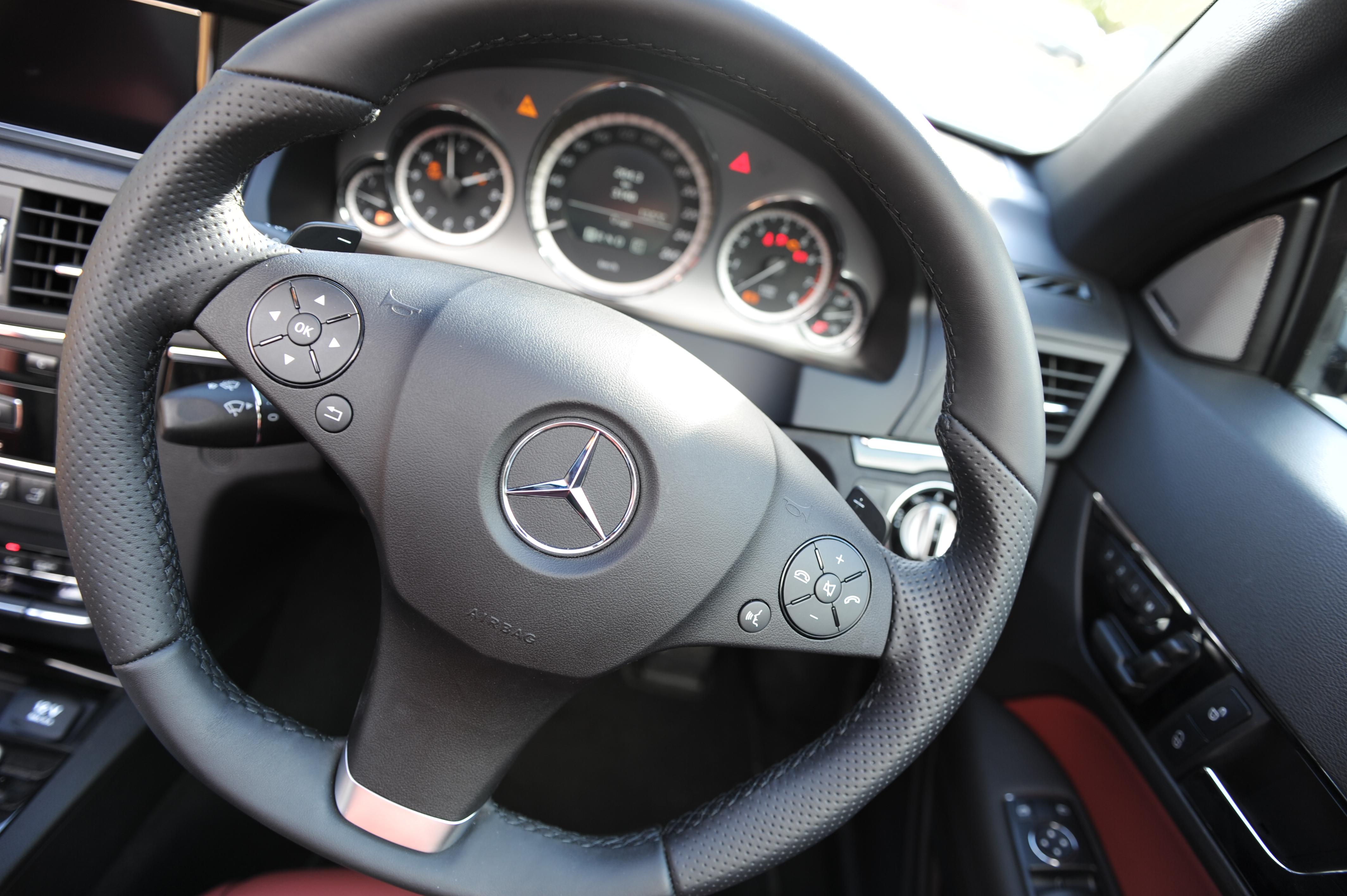 D Steering Wheel Car Games
