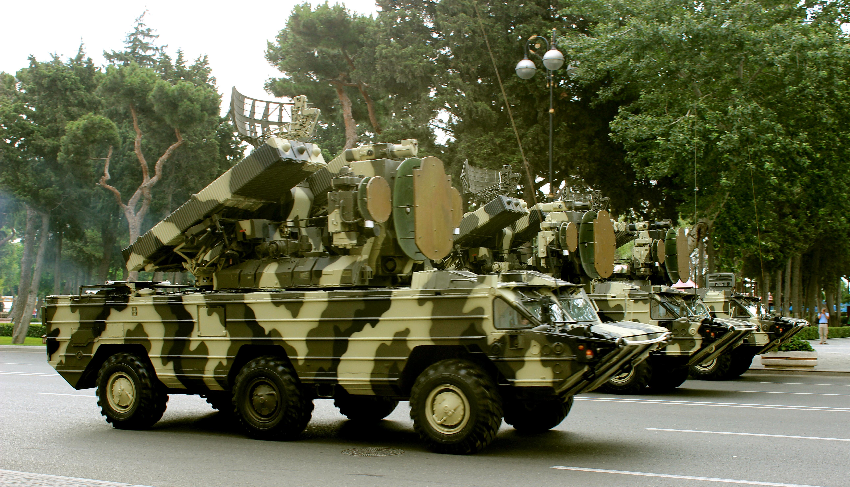 Military_parade_in_Baku_2013_27.JPG