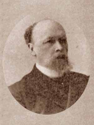 Вс. Ф. Миллер
