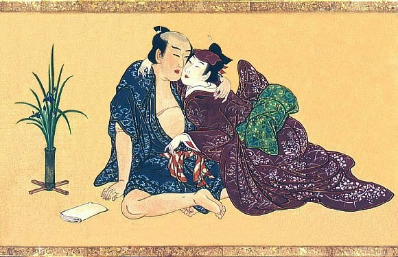http://upload.wikimedia.org/wikipedia/commons/5/5f/Miyagawa_Issho_hand_scroll.jpg