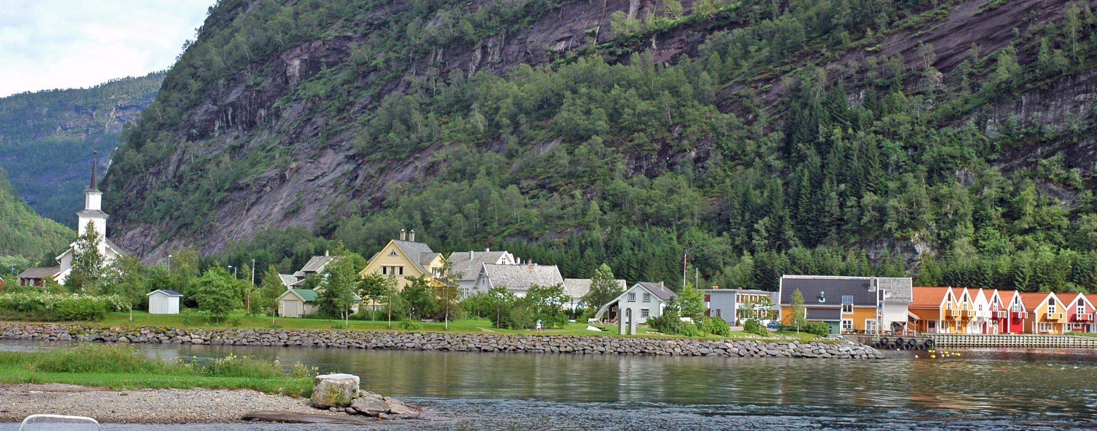 Norge Dating Modalen, Single Jenter Orsta