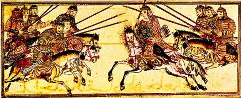 File:Mongol cavalry.jpg