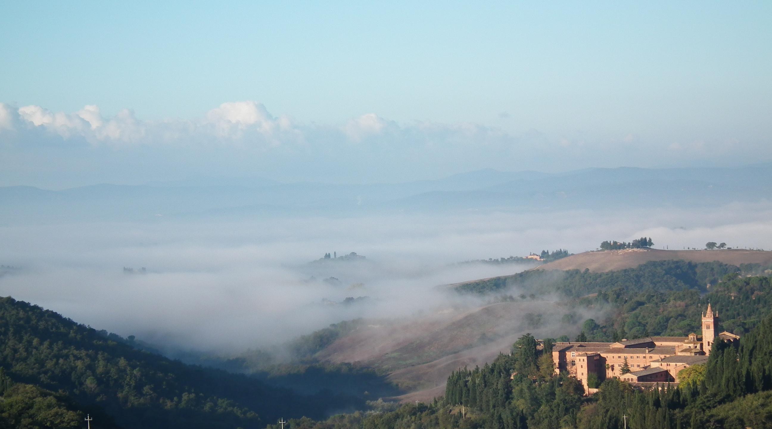 Monte Oliveto 314.jpg