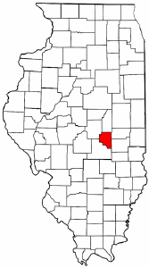 Moultrie County Illinois.png