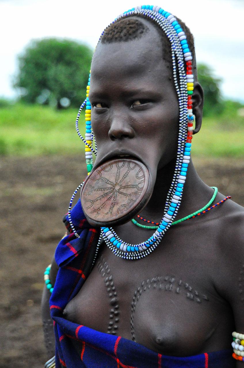 File Mursi Tribe  7936...