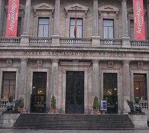 File:Museo arqueológico nacional de España.jpg