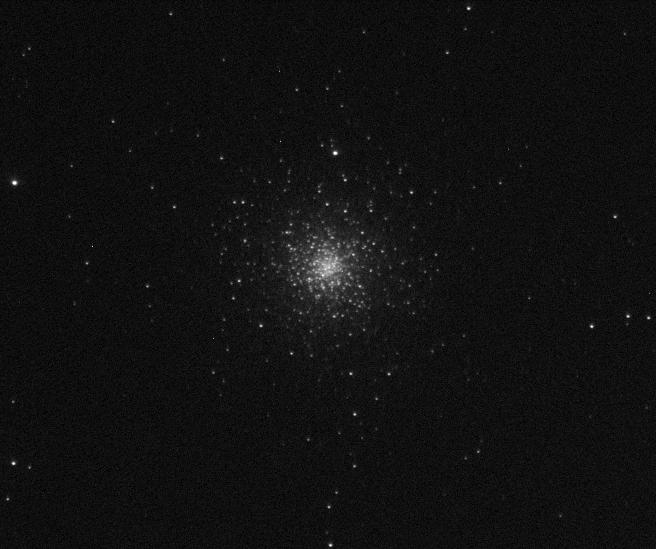 canis major dwarf galaxy - photo #20