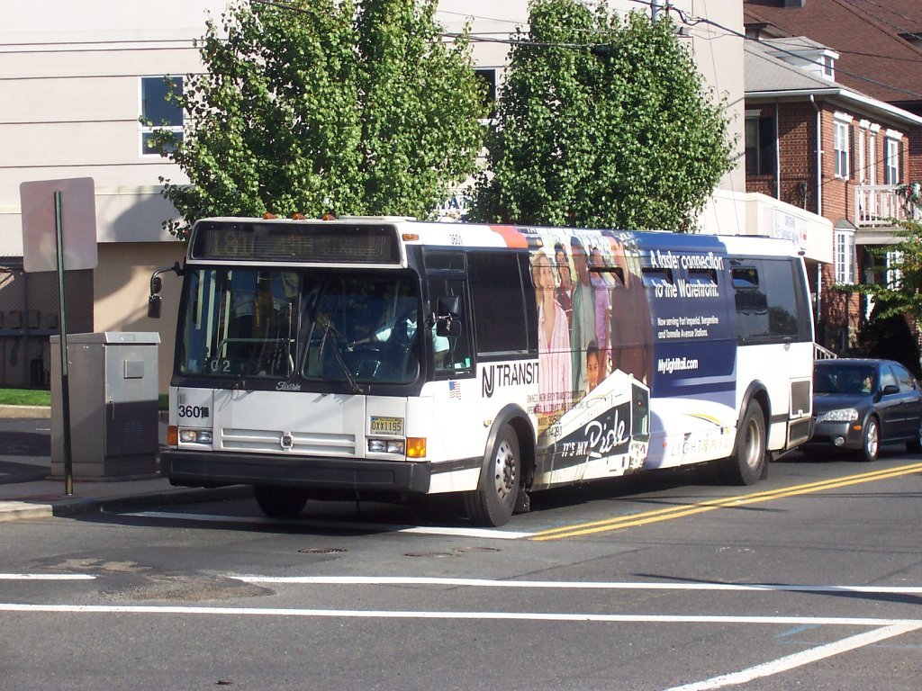 Bus To Atlantic City Casino From China Chinatown Nyc