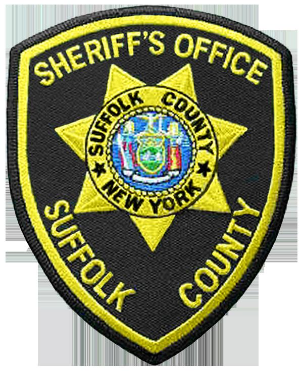 suffolk county sheriff s office wikipedia
