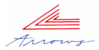 NY_Arrows_logo.png