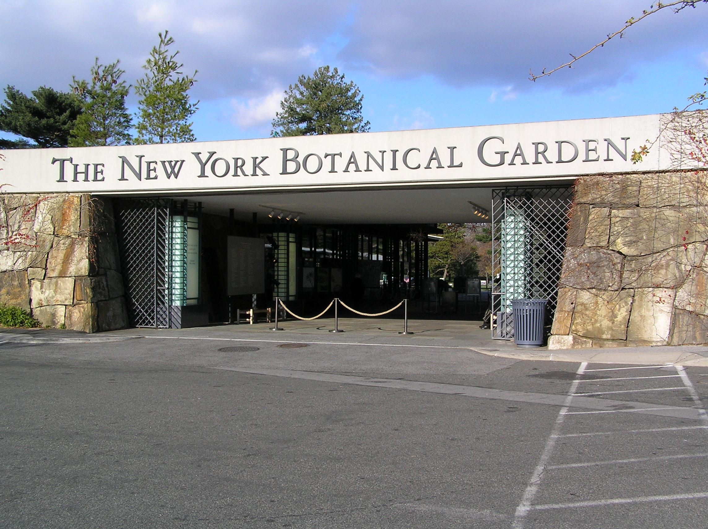 Genial File:NY Botanical Garden