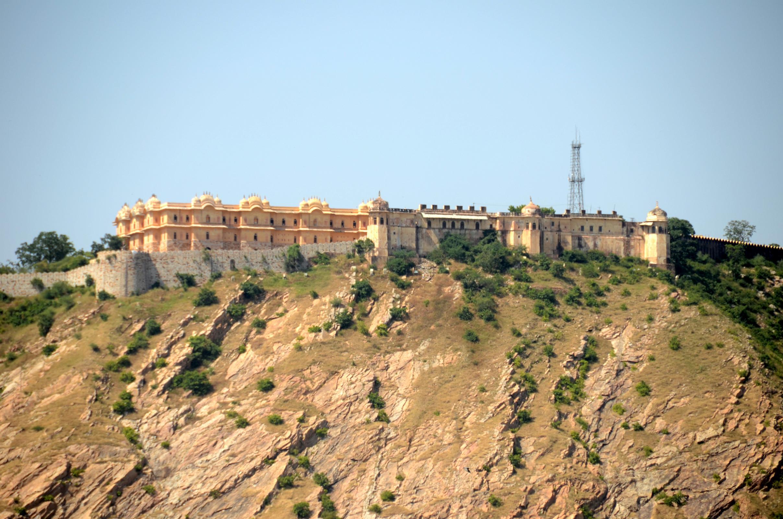 Delhi Jaipur One Day Tour Package