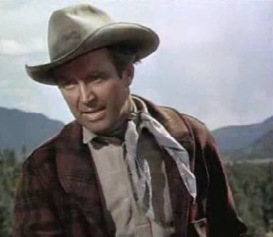 Stewart in The Naked Spur, 1953 Nakedspur trailer 3.jpg