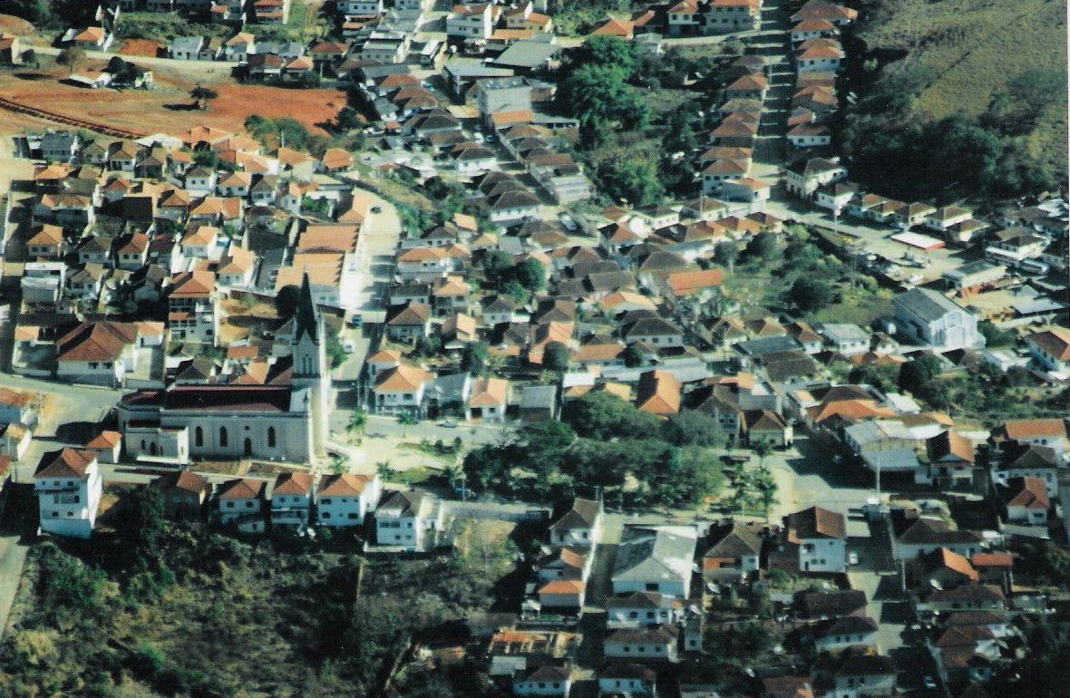 Natércia Minas Gerais fonte: upload.wikimedia.org