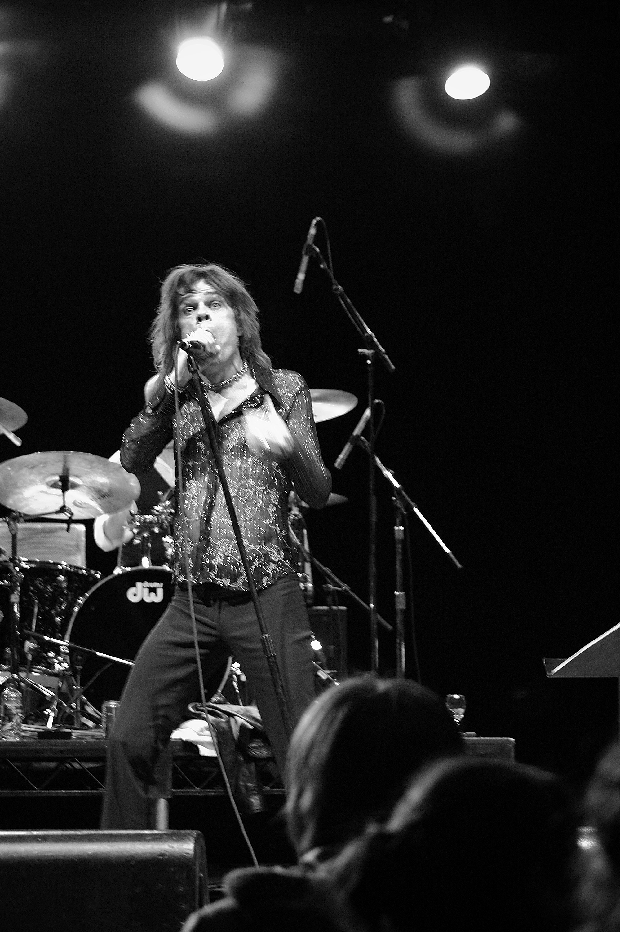 File:New York Dolls - David Johansen (453845412).jpg ...