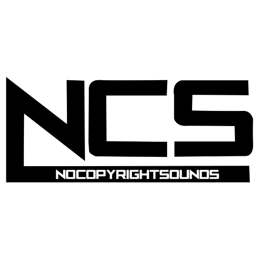 nocopyrightsounds \u2013 wikipedia No Copyright Overwatch