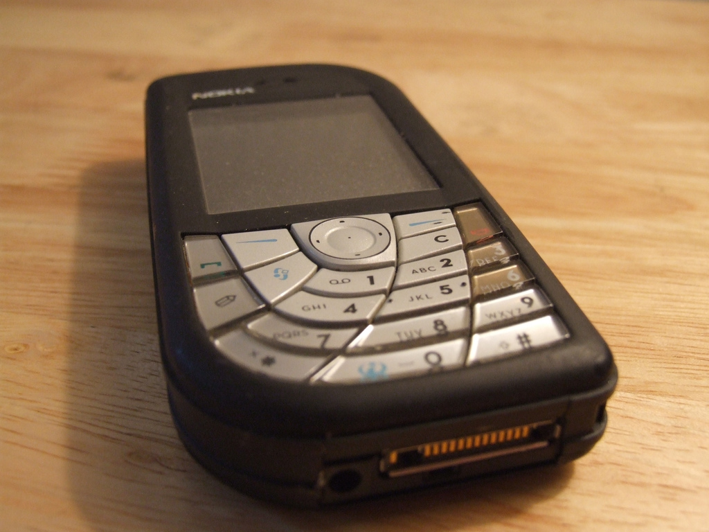 File Nokia 7610 Jpg Wikimedia Commons