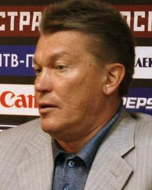 10 ноября бывший голкипер локомотива, а ныне тренер вратарей сборной россии сергей овчинников отмечает свой