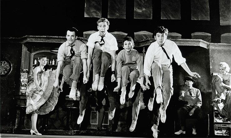 File:Original West Side Story.jpg - Wikimedia Commons