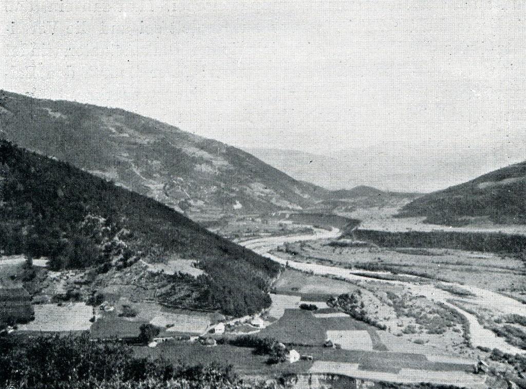 Plav in 1912