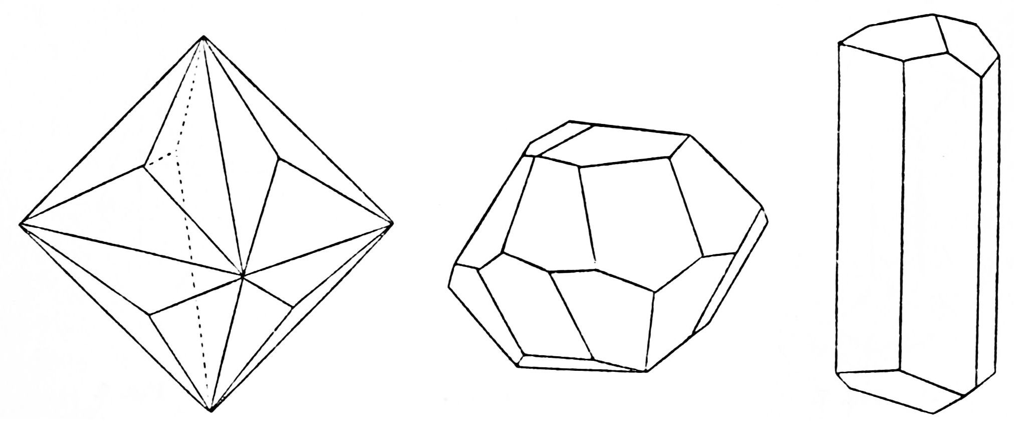 Image Result For Diamond Printable Coloring