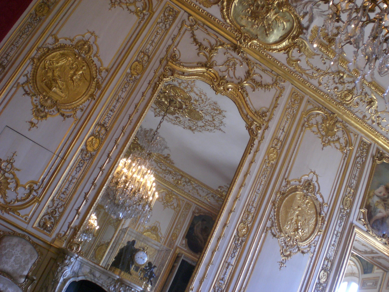 Hotel La Principessa Hameln