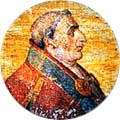Paul II.JPG