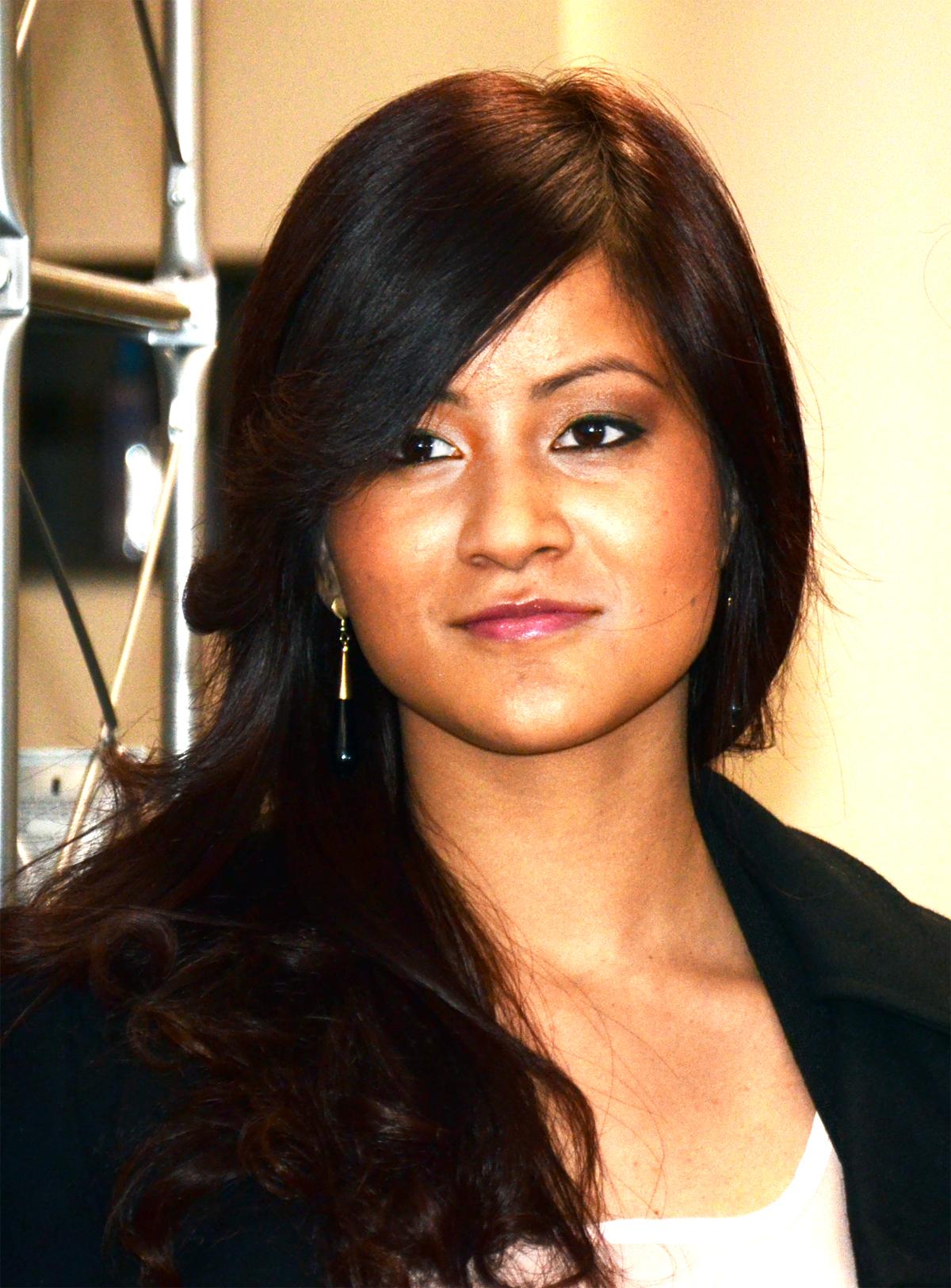 Patthar Aur Payal  Wiki  Everipedia