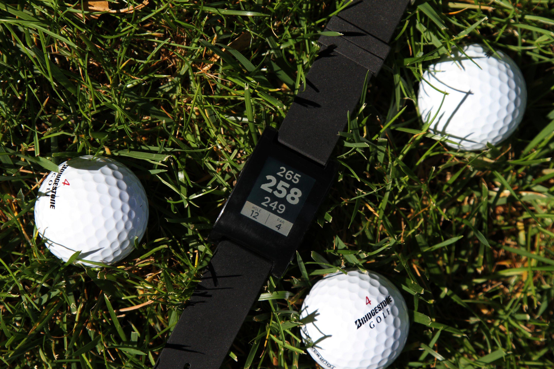 Pebble (watch) - Wikipedia