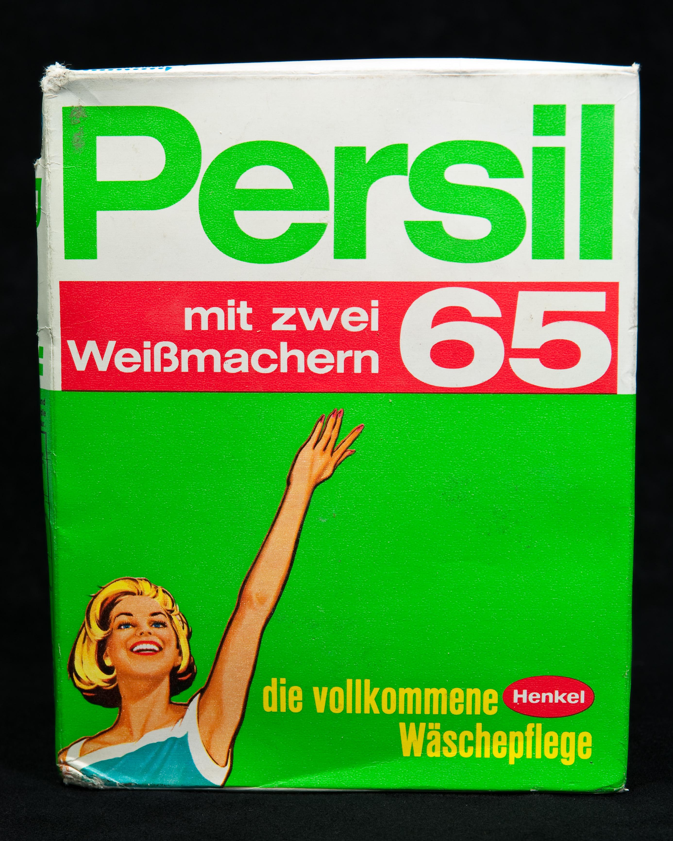 Persil65 01.jpg