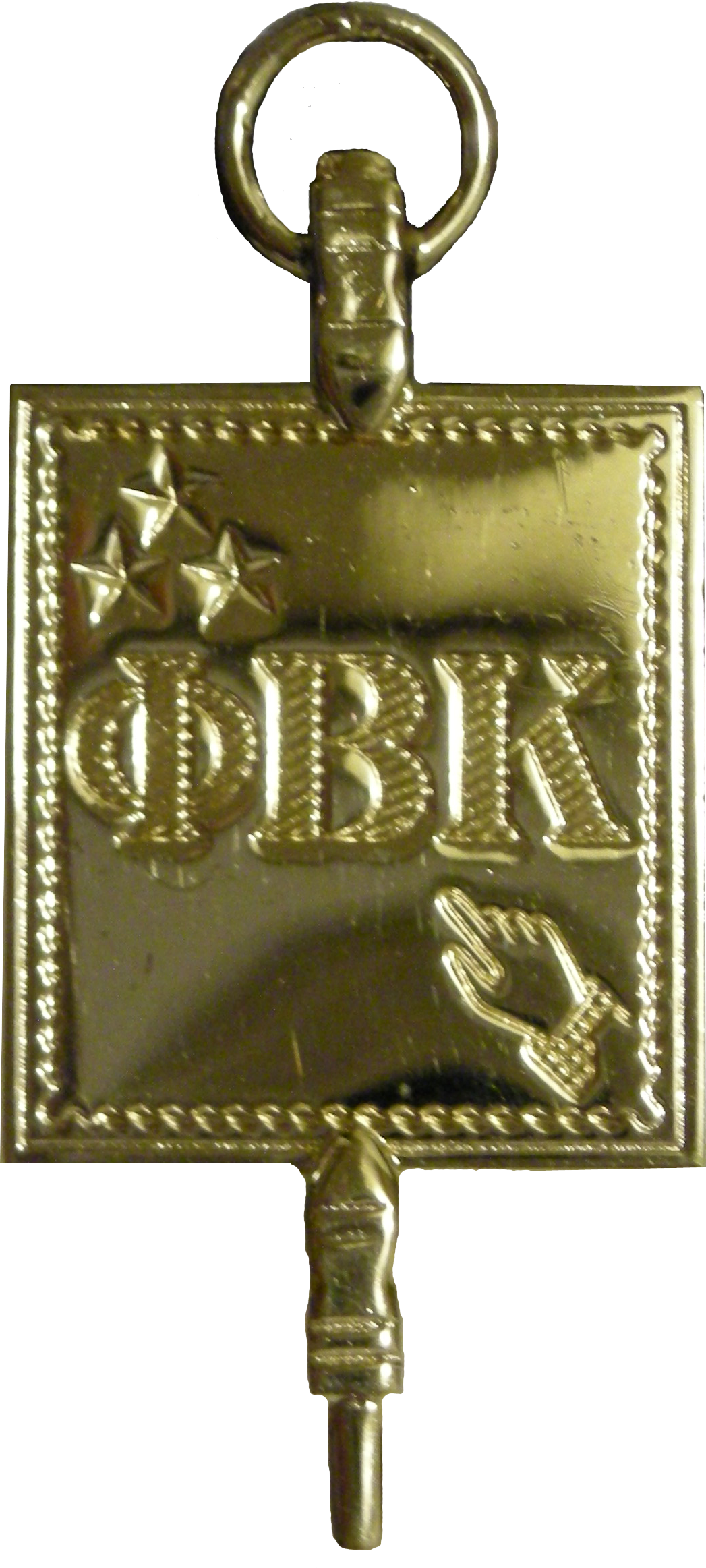 Phi beta kappa wikipedia biocorpaavc Images
