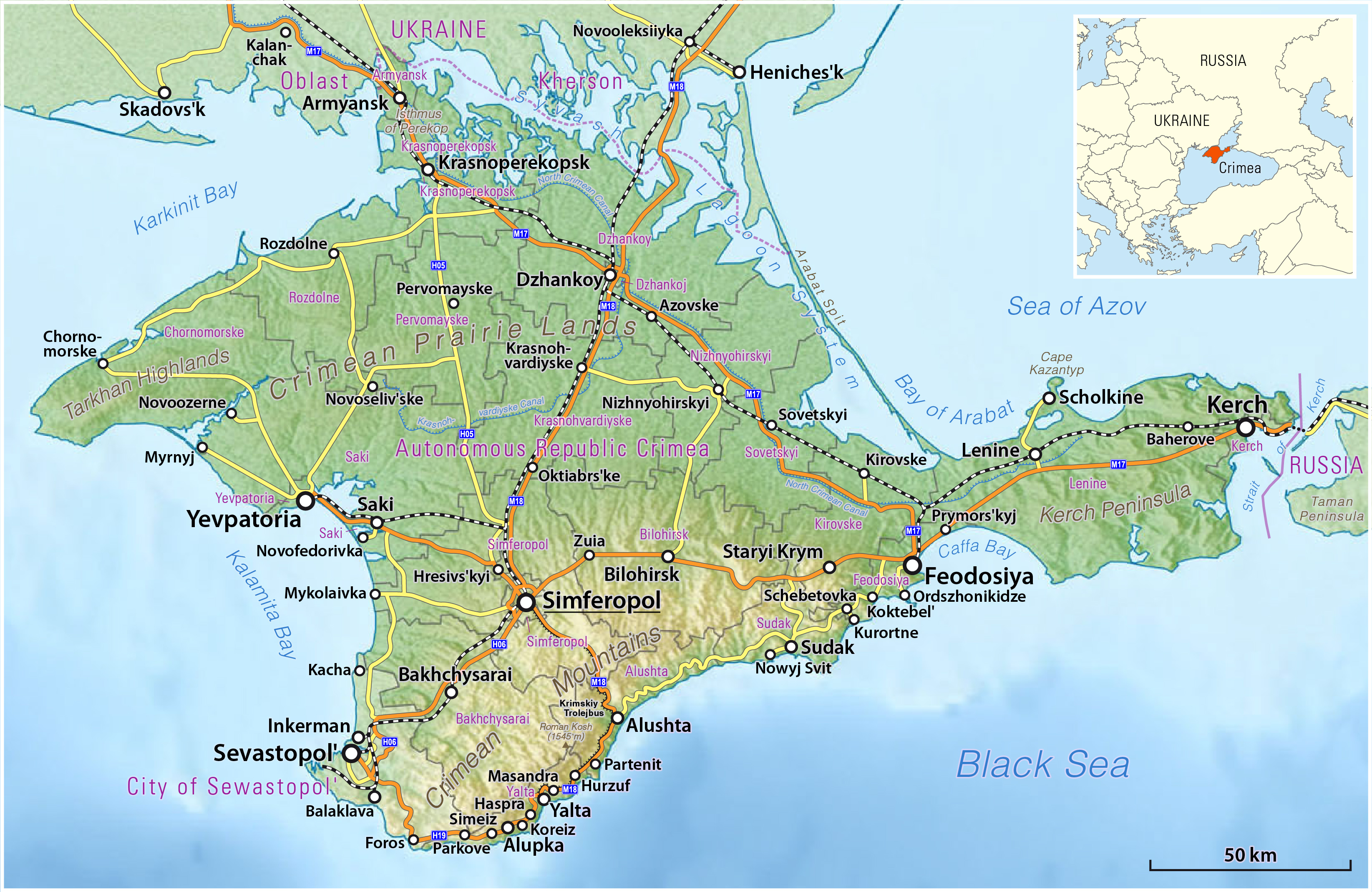 https://upload.wikimedia.org/wikipedia/commons/5/5f/Physical_map_of_the_Crimea.jpg