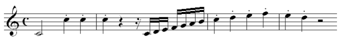 File:Pianoconcerto 1 Beethoven openingsthema.png