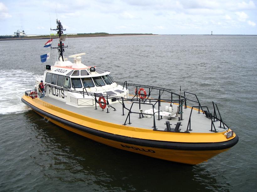 File:Pilot boat.JPG - Wikimedia Commons