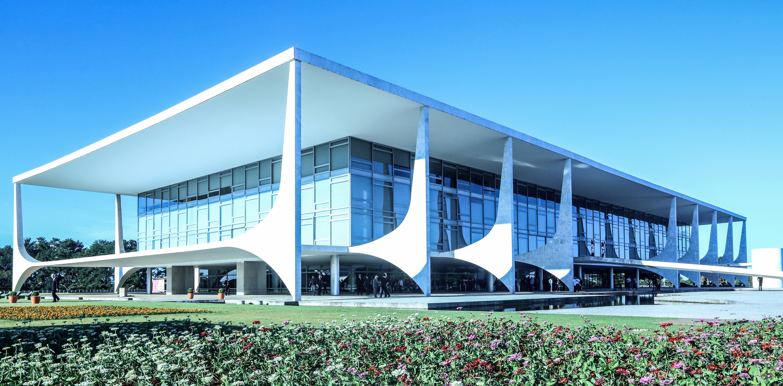 Planalto panorama.jpg
