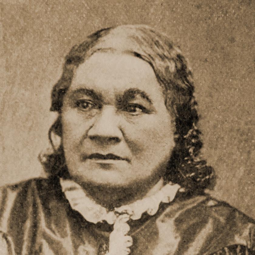 Poly Laamaikahiki Iaea - Ancestry