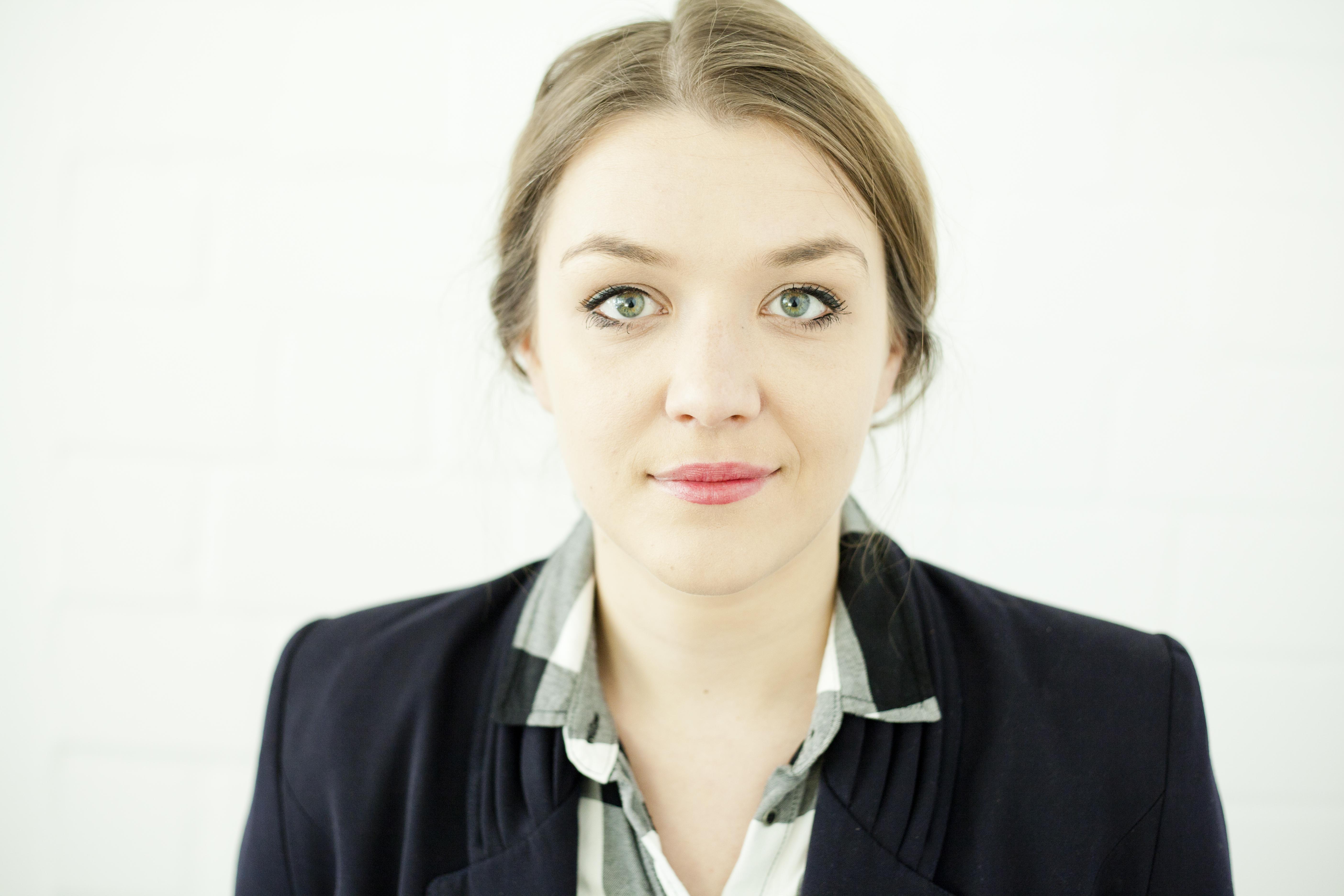 Porträt 2016