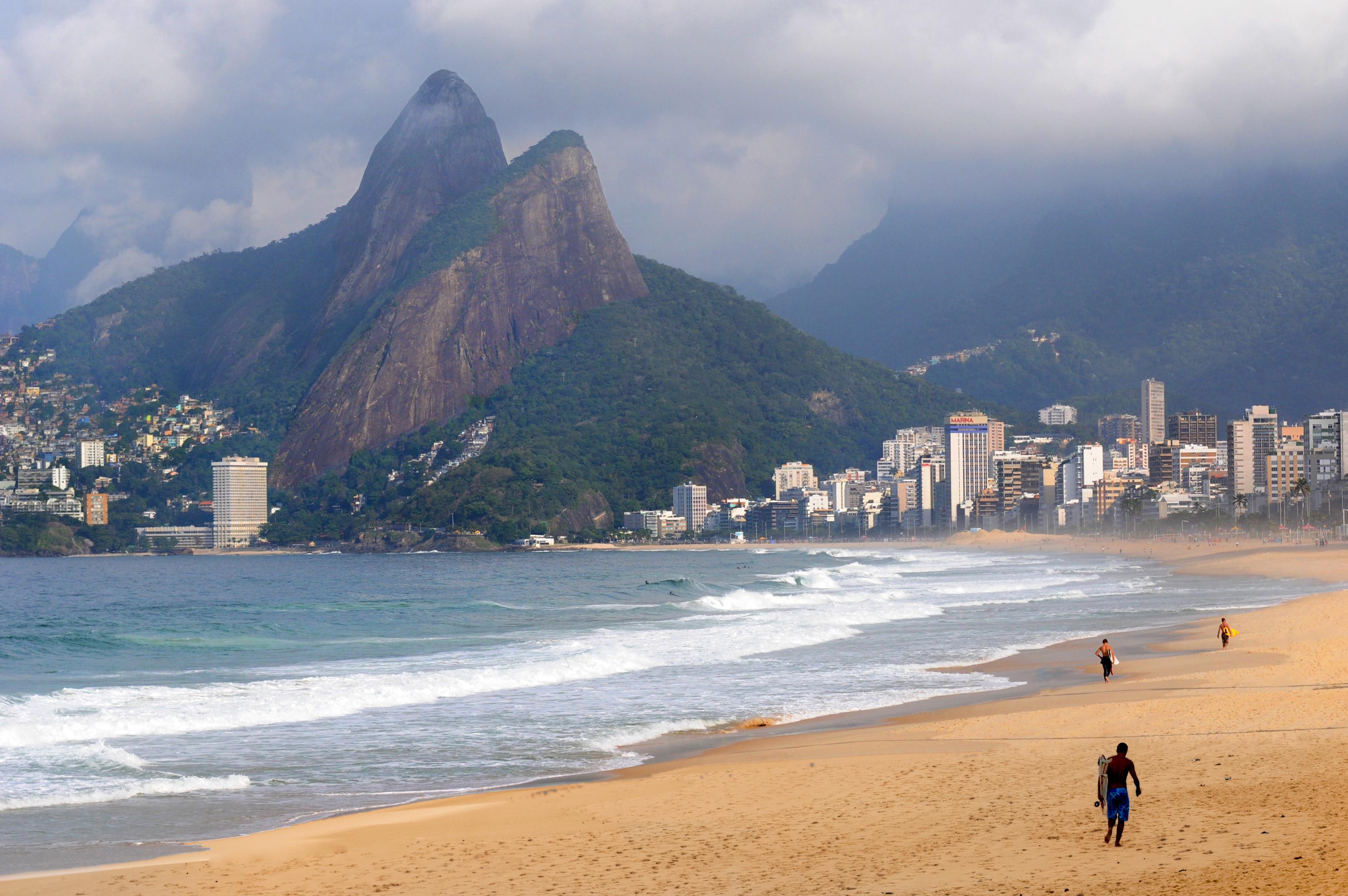 waar te kopen grote korting geweldige aanbiedingen File:Praia de Ipanema Rio de Janeiro.jpg - Wikimedia Commons