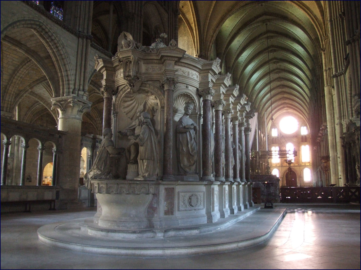 Foyer Home St Louis Reims : Reims familypedia fandom powered by wikia