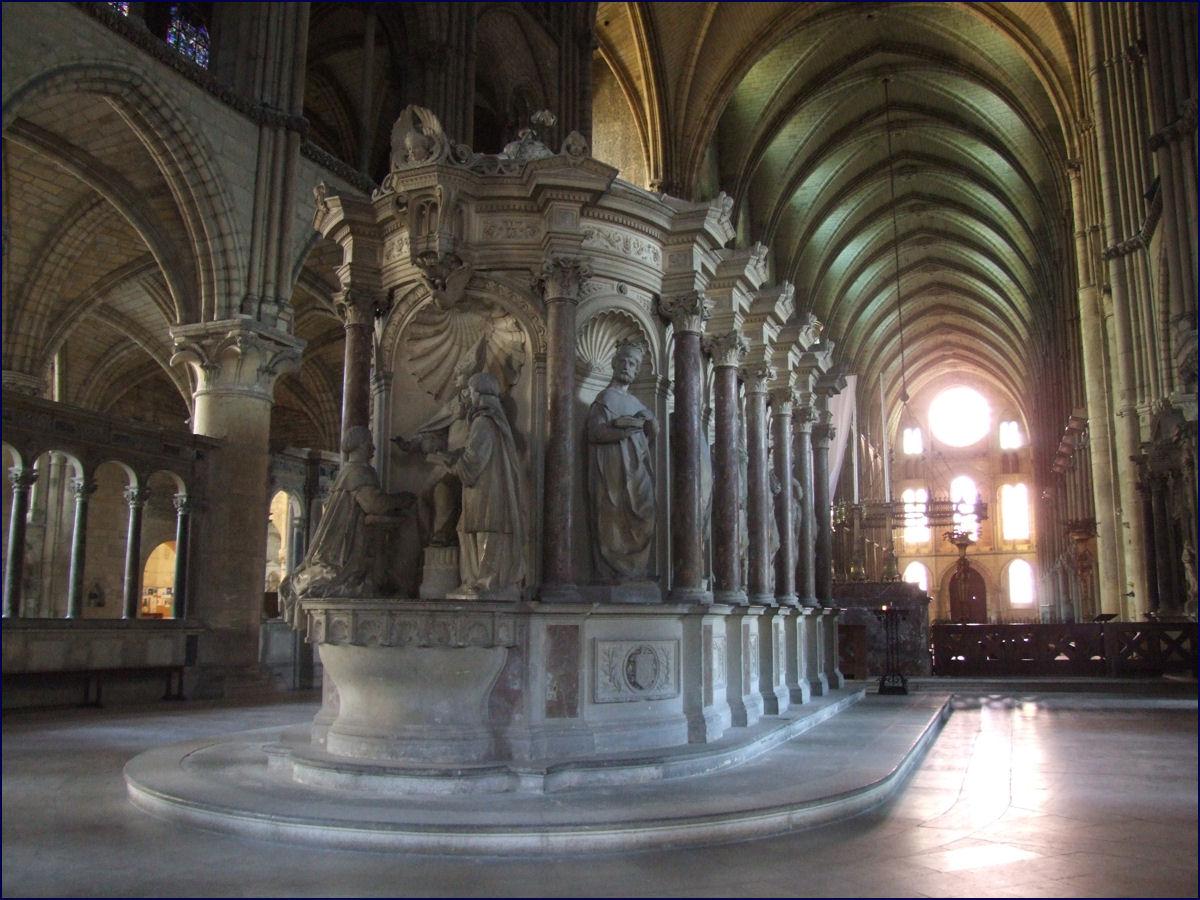 Image Result For Saint Denis
