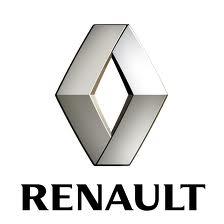 """Résultat de recherche d'images pour """"Renault logo"""""""