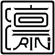 【Rin'】日本新古典音乐 绝代的风华 - 饕餮猫猫 - 華秀天下 唯與江山同歲
