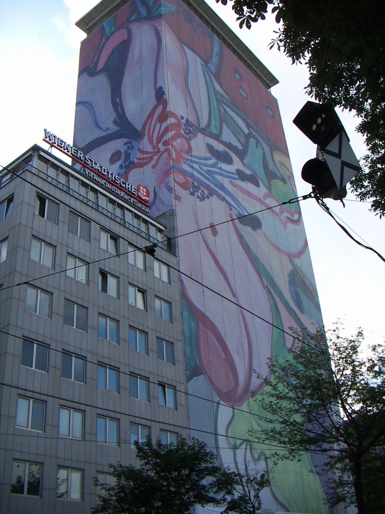 Ringturm2008KunstAmBau01.JPG