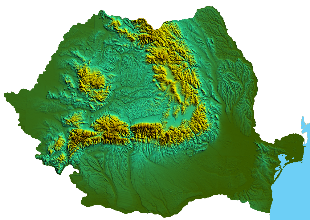 topographical map of colorado with Topography Of Romania on Topography of Romania further Climatology For Denver Colorado in addition Colorado also Na in addition South Carolina Topo Map.