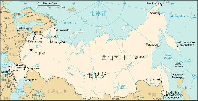 File:Rs-map (zh).jpg - Wikimedia Commons