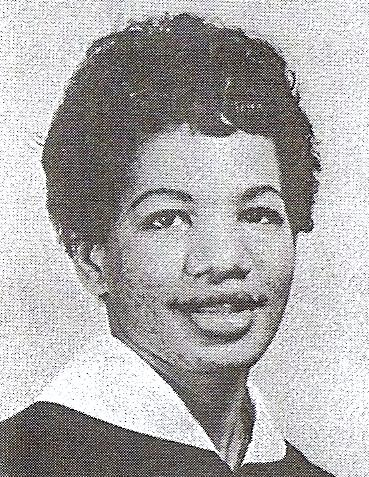 Ruby Doris Smith Robinson Wikipedia