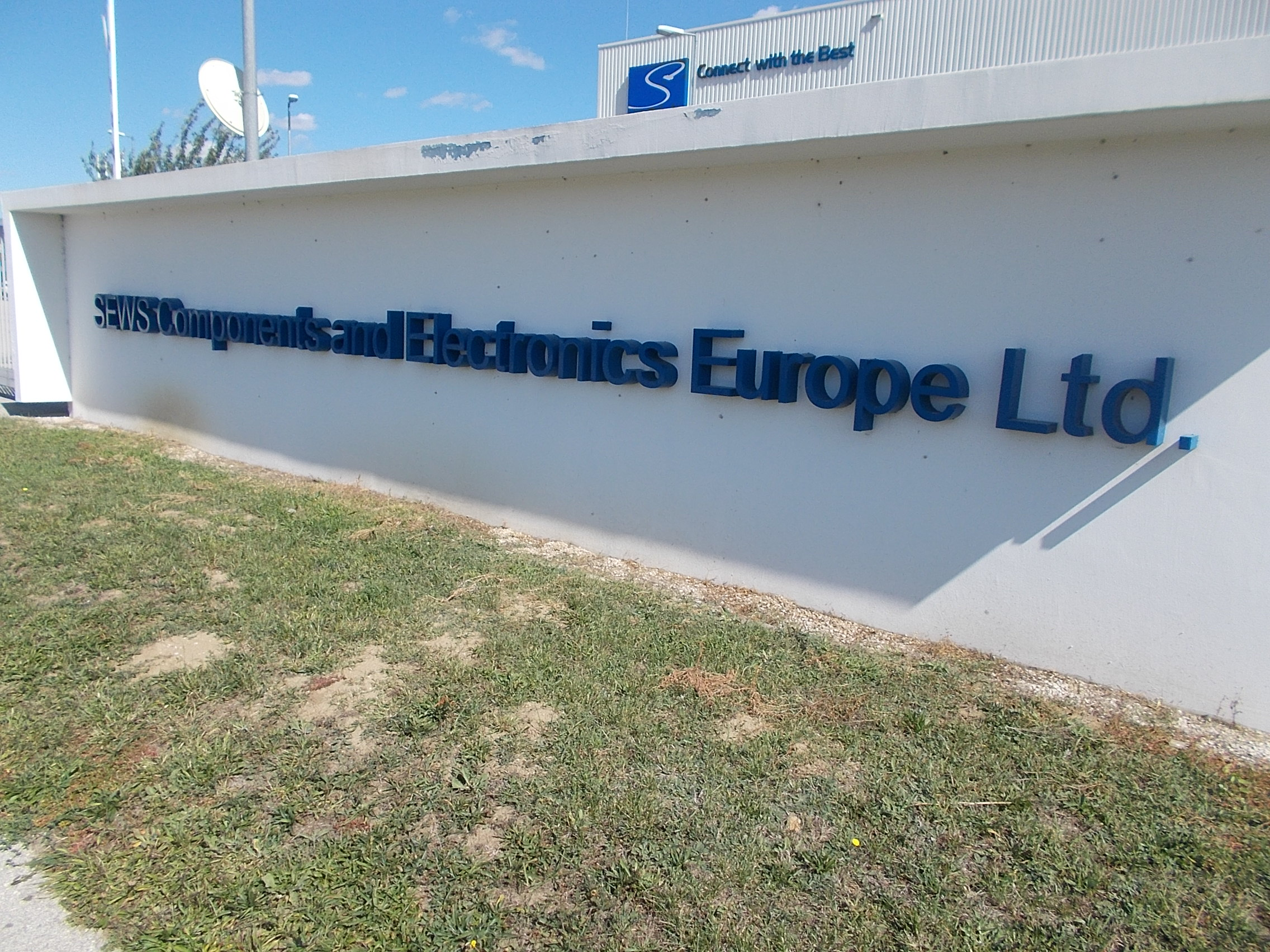 Filesews Components And Electronics Europe Ltd Sign 2017 Mr Sumitomo Electric Wiring Systems