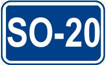 SO-20