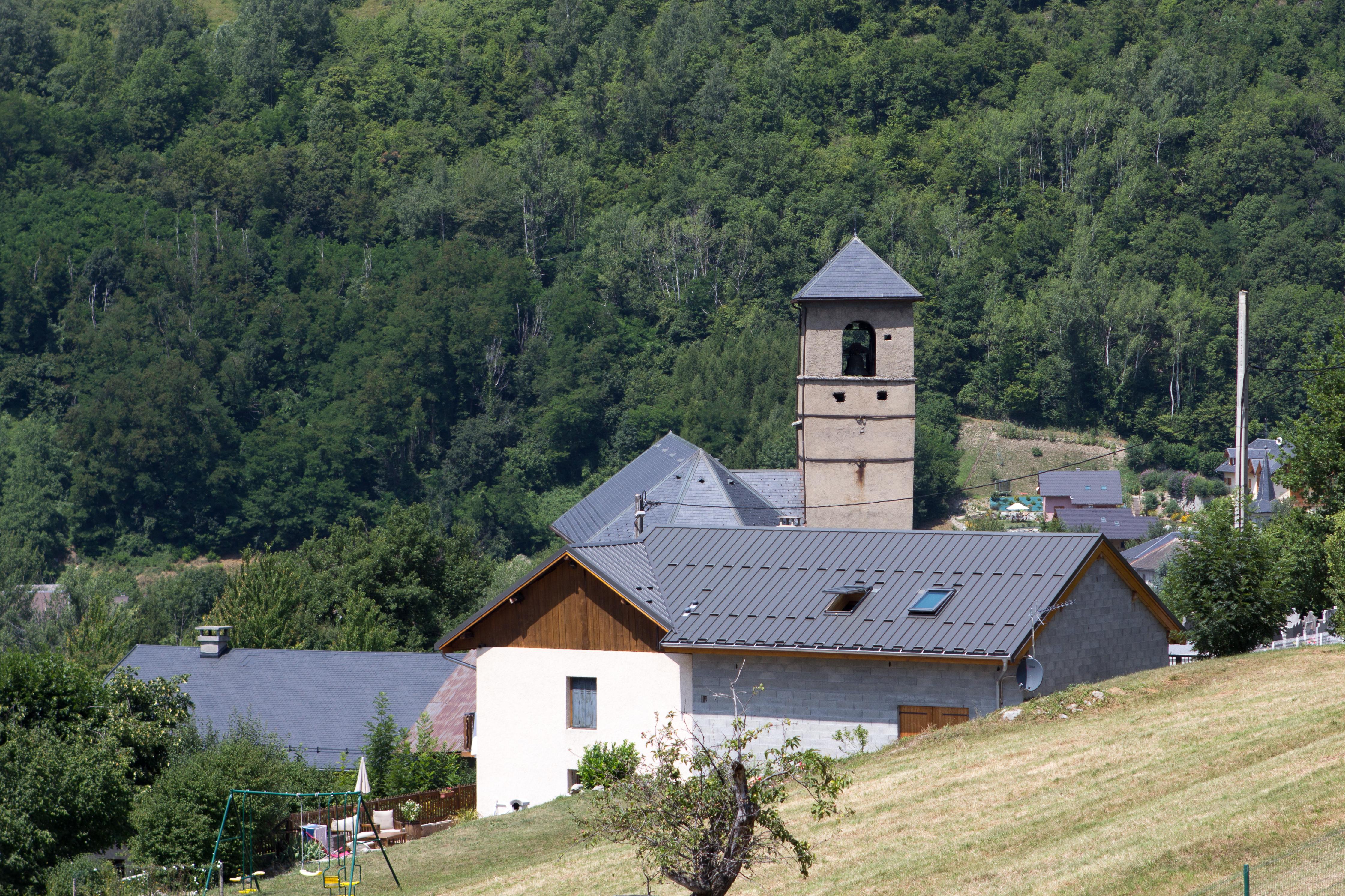 Saint-Martin-sur-la-Chambre